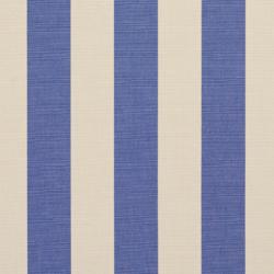 9546 Denim Stripe