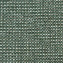9600 Cactus