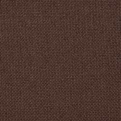 9605 Brown