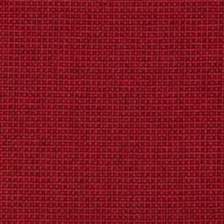 9614 Ruby