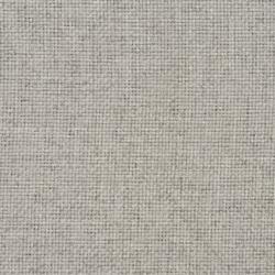 9625 Grey Mix