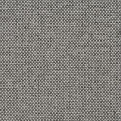 9629 Charcoal