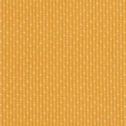 C200 Gold