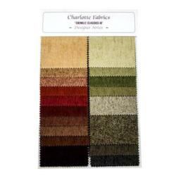 Chenille Classics III