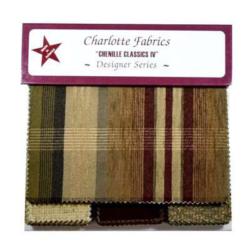 Chenille Classics IV