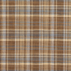 D100 Wheat Plaid