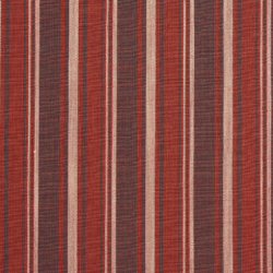 D129 Brick Stripe