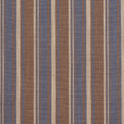 D130 Wedgewood Stripe