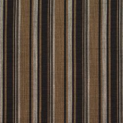 D131 Onyx Stripe