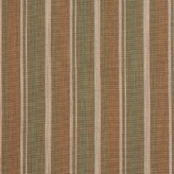 D133 Juniper Stripe