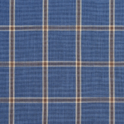 D137 Wedgewood Windowpane