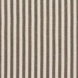 D233 Walnut Stripe