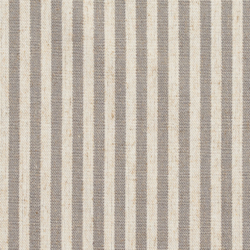 D235 Stone Stripe