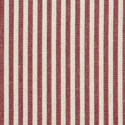 D239 Brick Stripe