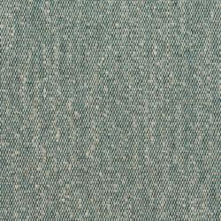 D250 Emerald