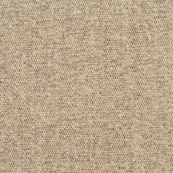 D252 Wheat