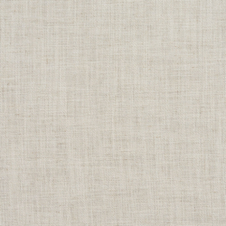 D262 Parchment
