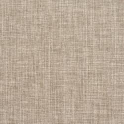 D284 Sandstone