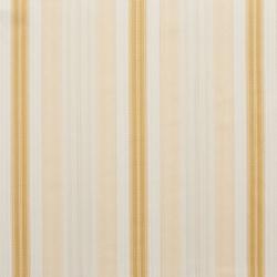 D300 Antique Noble Stripe