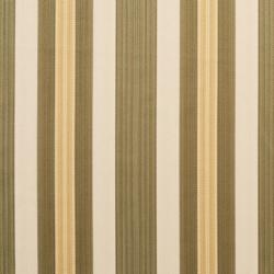 D303 Juniper Noble Stripe