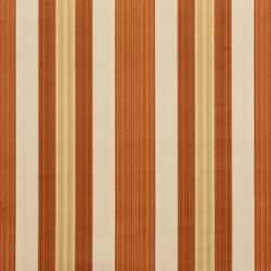 D304 Amber Noble Stripe