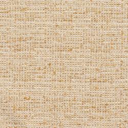 D330 Wheat