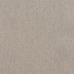 D373 Grey