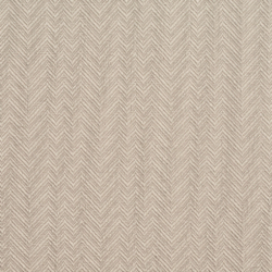 D379 Taupe