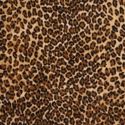 D411 Jaguar