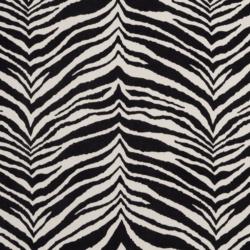 D414 Zebra