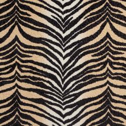 D425 Dune Tiger