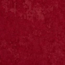 D505 Garnet Etch