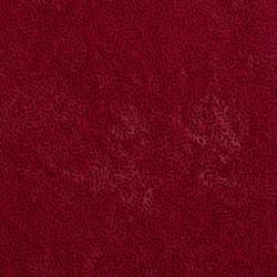 D553 Garnet Vine