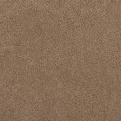 D567 Taupe Mosaic