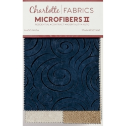 Microfibers II