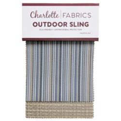 Outdoor Sling