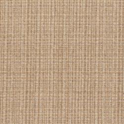 R156 Wheat