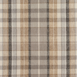R160 Flannel