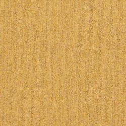 R172 Saffron