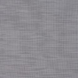 S133 Platinum