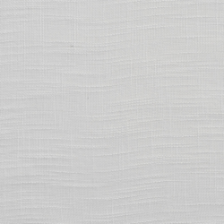 Sh40 White