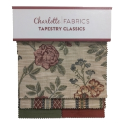 Tapestry Classics