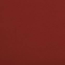 V106 Red