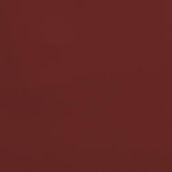 V111 Crimson