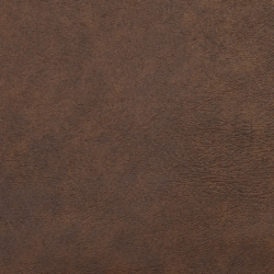 V112 Cocoa