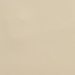 V137 Parchment