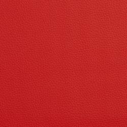 V163 Red