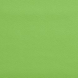 V164 Lime