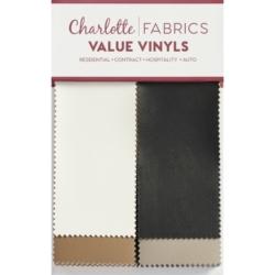 Value Vinyls