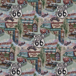 1011 Route 66